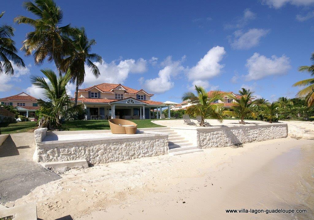 hotel luxe guadeloupe,villa luxe guadeloupe,villa prestige guadeloupe,luxe antilles, luxe guadeloupe
